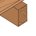 3.1.2.1_002_trave_in legno