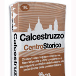 3.1.2.1_004_solaio_in legno_calcestruzzo_leggero