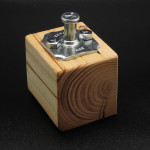 Software calcolo solaio legno calcestruzzo